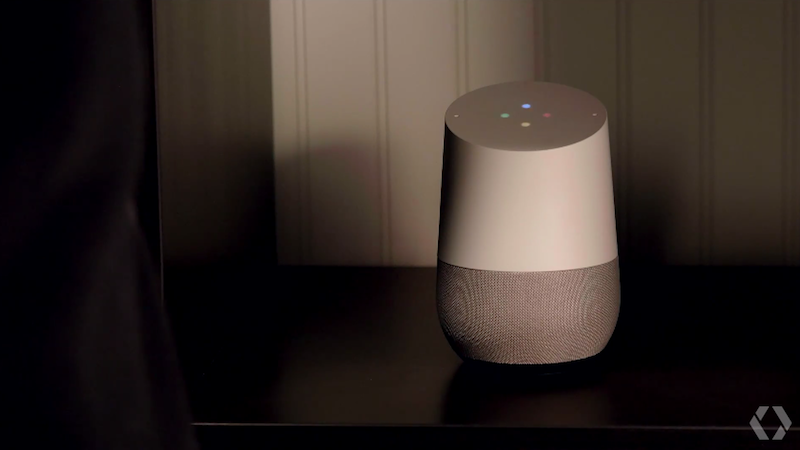 Google Home Gets a Host of New Services Including WebMD and Todoist