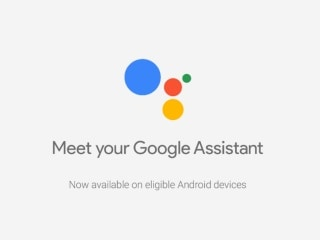 Google Assistant Is Finally Able to Read and Interact With Text Messages