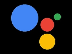 Google Assistant Could Be Soon Summoned With Power Button in Android Phones