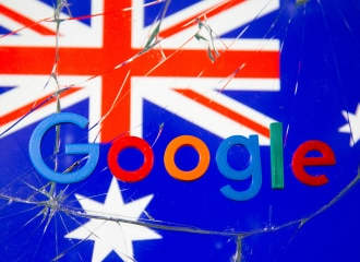Google Strikes Deal With Australian News Outlet Amid Content Payment Row
