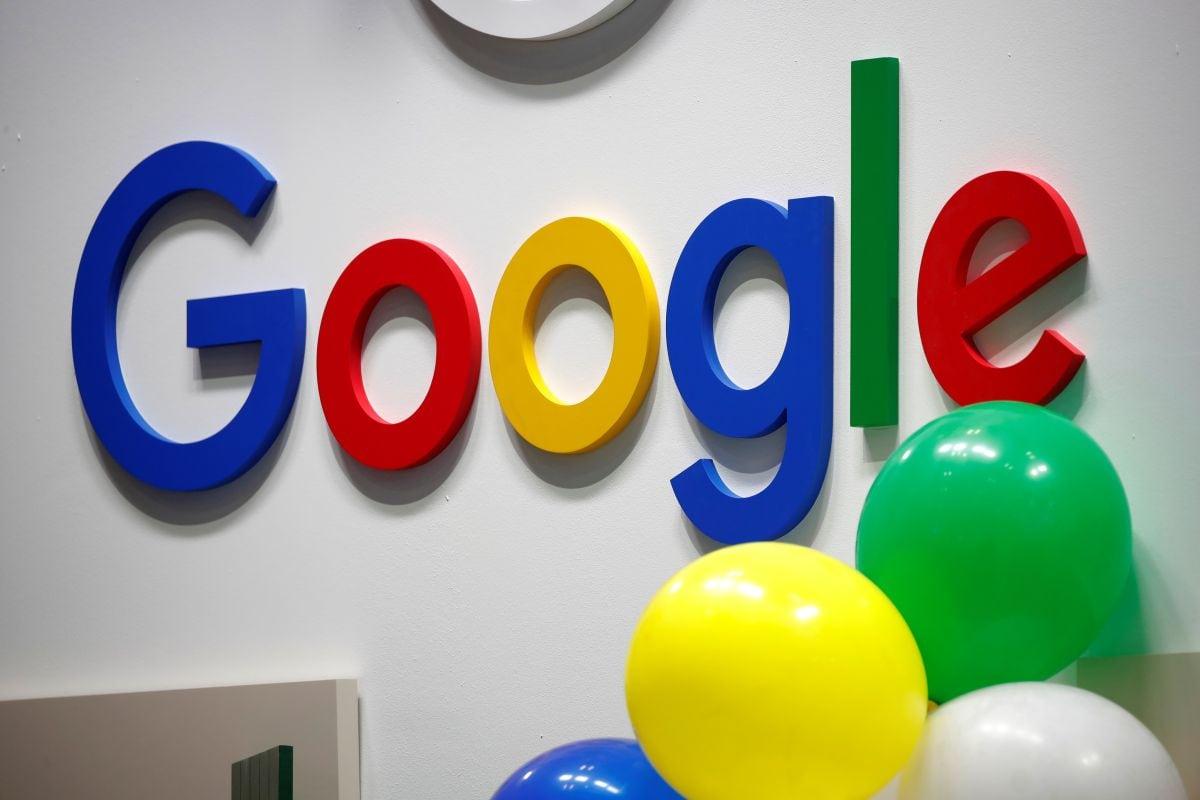 google_balloons_reuters_1620969188279.jpg