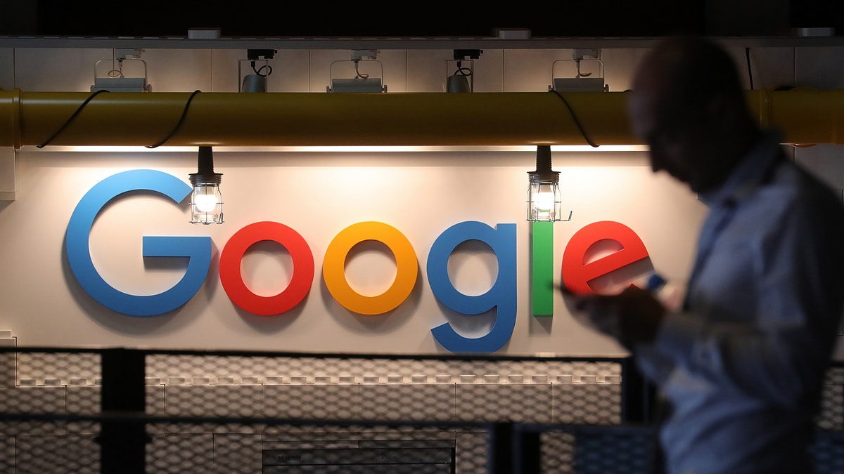 Google Finds Cheap Way Out of Multibillion-Dollar 'Wi-Spy' Suit