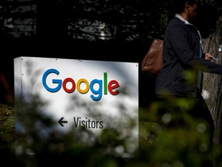 Google in Talks With Tencent, Other Firms to Provide Cloud Services in China: Report