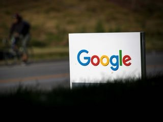 Google Reacts to Report That It Tracks You Even When You Say Don't
