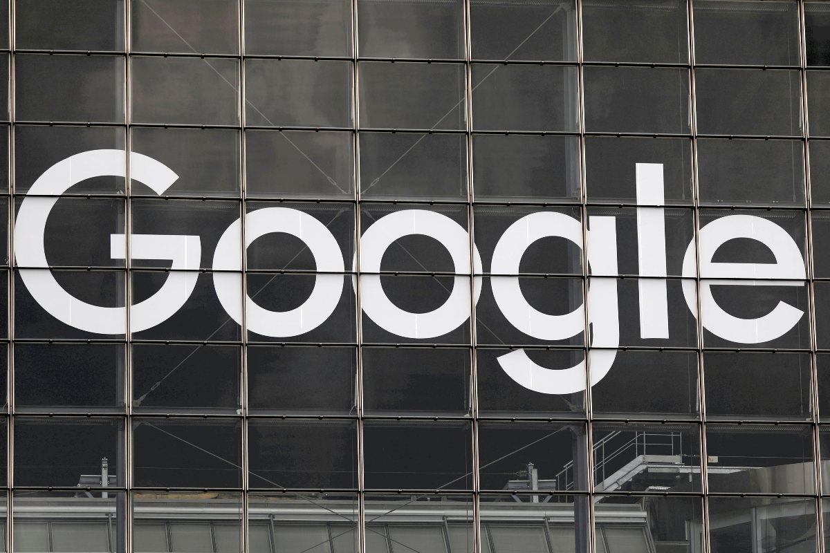 Google, IBM, Other Tech Giants Underreport Carbon Footprint, Says Study - Gadgets 360