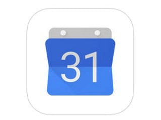 Google Calendar Tasks Integration Rolling Out Now on Android and iOS