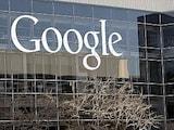गूगल के पिक्सल और पिक्सल एक्सएल स्मार्टफोन 4 अक्टूबर को होंगे लॉन्च: रिपोर्ट