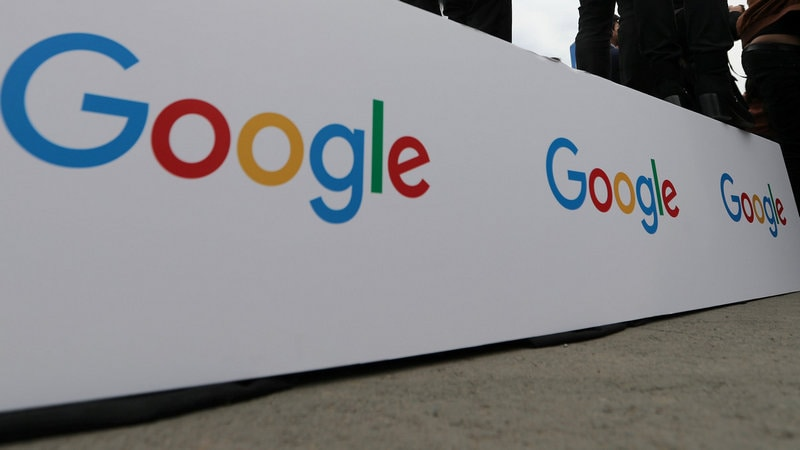 Google, Others to Work With Japan to Help Monitor Illegal Fishing