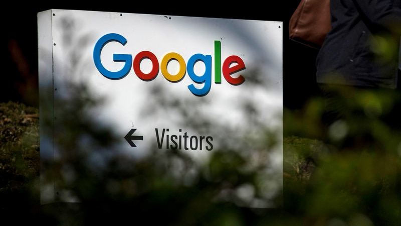 Google, Twitter Ties With Huawei Raise Alarm in US Congress