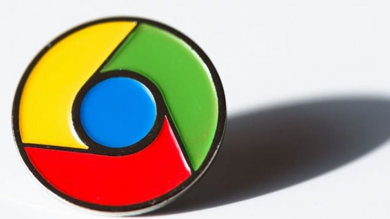 Chrome Loads Webpages 10-20 Percent Faster on Average Than Last Year: Google
