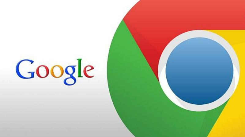 Google will block Chrome extension installs outside its Web Store