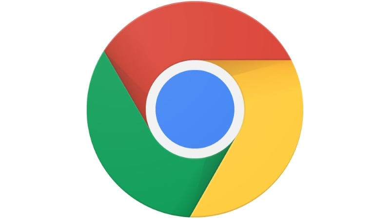 Google Chrome Canary Build Gives a Look at Material Design Tweaks