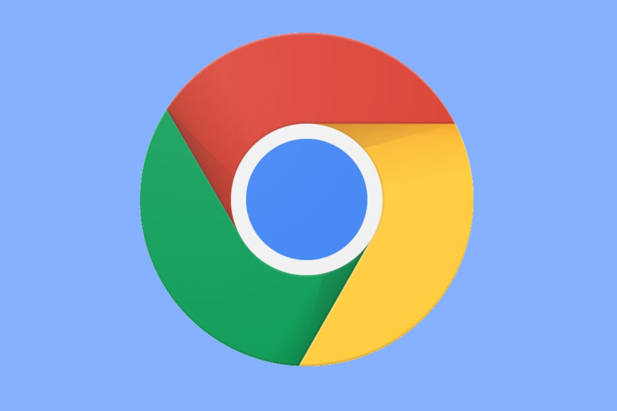 The Chrome Extensions You Use Should Be Much More Secure In October