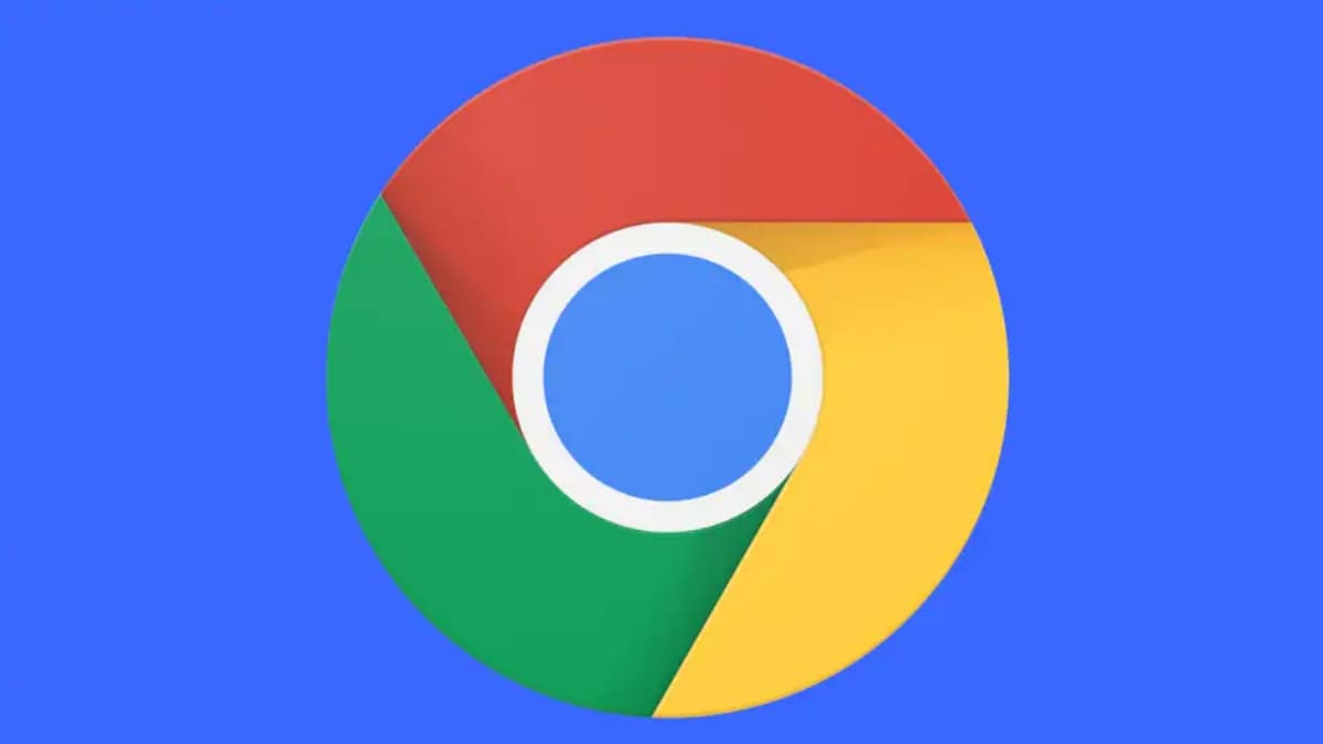 Chrome 88 To Get Big Updates In Tab Search And Password Security