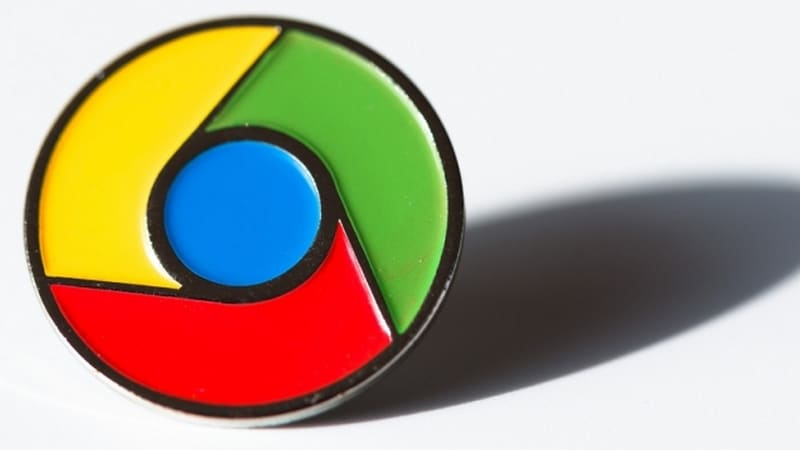 Chrome 68 for Chrome OS Brings PIN Sign-In Support, Material Design 2.0