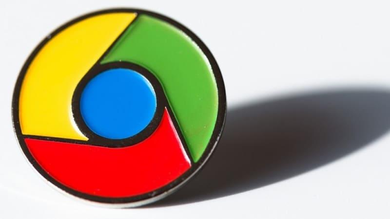 Google Chrome Begins Ad Crackdown: Critics Wary