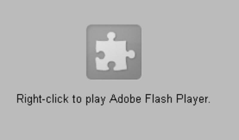Google Chrome Will Now Default to HTML5 Over Flash, Improving Battery Life