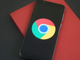 Google Chrome for iOS First Update in Four Months Brings Bugs Fixes: Report