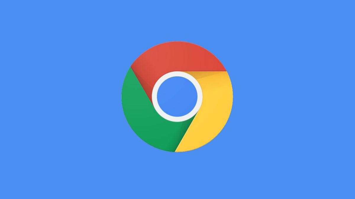 Microsoft's Edge to Help Google Improve Tab Management in Chrome