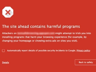 Chrome to Actively Warn Mac Users Against Malware; Google Finds Bug in ESET Antivirus for Mac