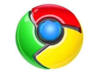 Google Chrome to Finally Let You Export Saved Passwords