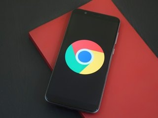 Chrome 79 to Start Blocking Unsecure Content on HTTPS Pages by Default, Roll Out Set for December