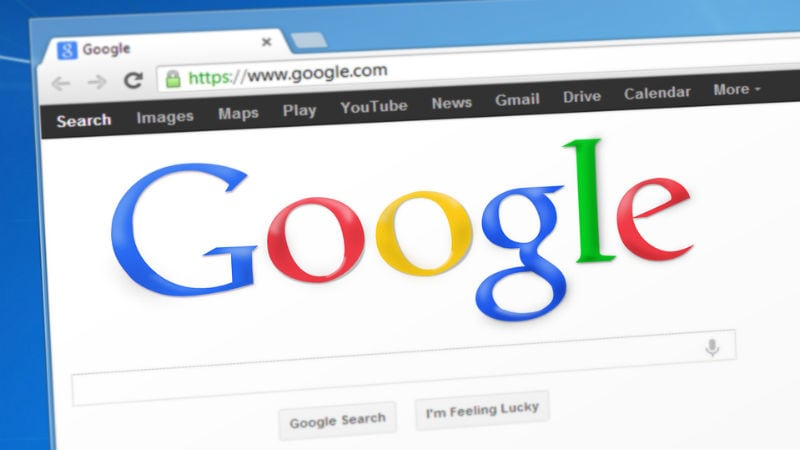 Google Chrome Password Manager May Soon Let Users Manually