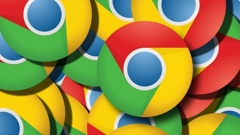 Google to Shut Down 'Save to Google', 'Bookmark Manager' Chrome Extensions: Report