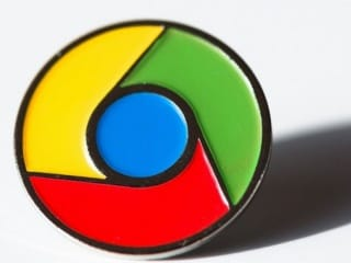 Google Chrome 90 New Feature to Allow Creating Links to Specific Sections of Webpage