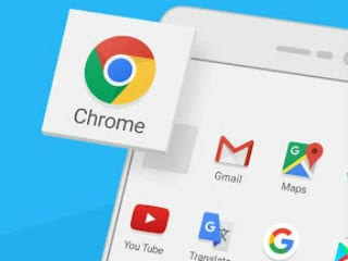 Google Launches Chrome 66 for Android, Windows, Linux, Mac, and iOS