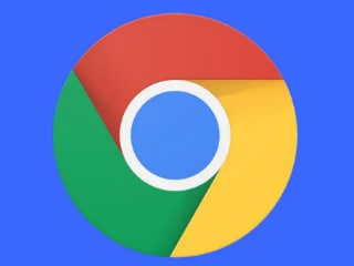 Google Chrome Update Release Cycle to Be Sped Up to Four Weeks