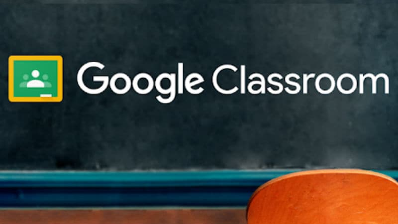Google Classroom Update Brings Classwork View, Locked Quizzes, Stream Redesign, and More