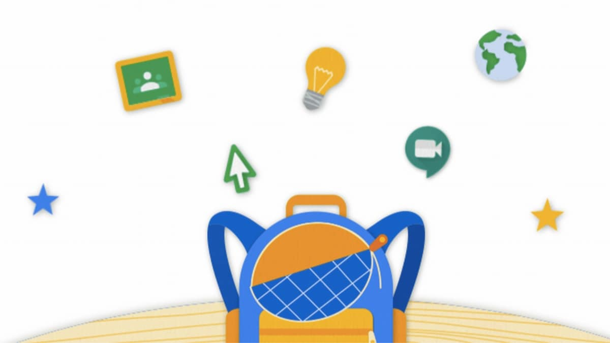 Google Classroom to Support More Indic Languages, Offer Features to Track Student Work Virtually