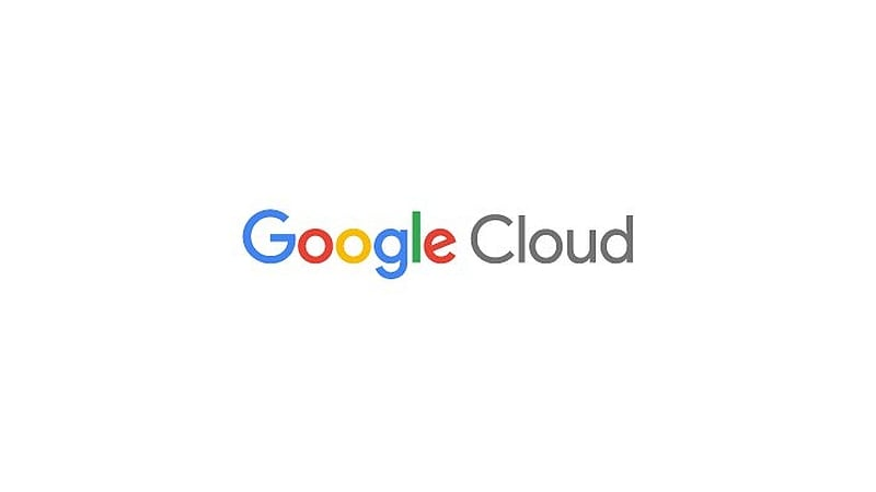 Google Partners NIH to Accelerate Biomedical Research Using the Cloud