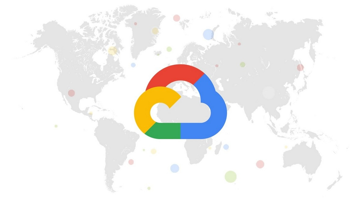 Google to launch cloud region in Delhi, its second in India