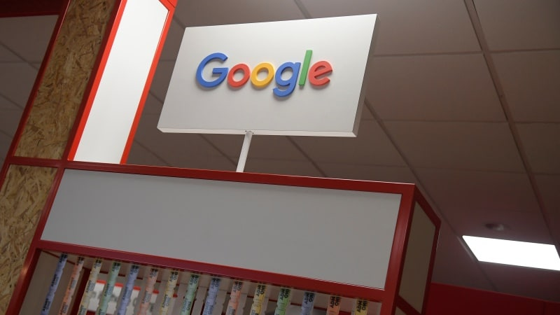 Google, Microsoft Could Be Made to Pay for News Snippets in Search Results in EU