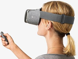 Google May Launch a Standalone VR Headset at I/O 2017: Report