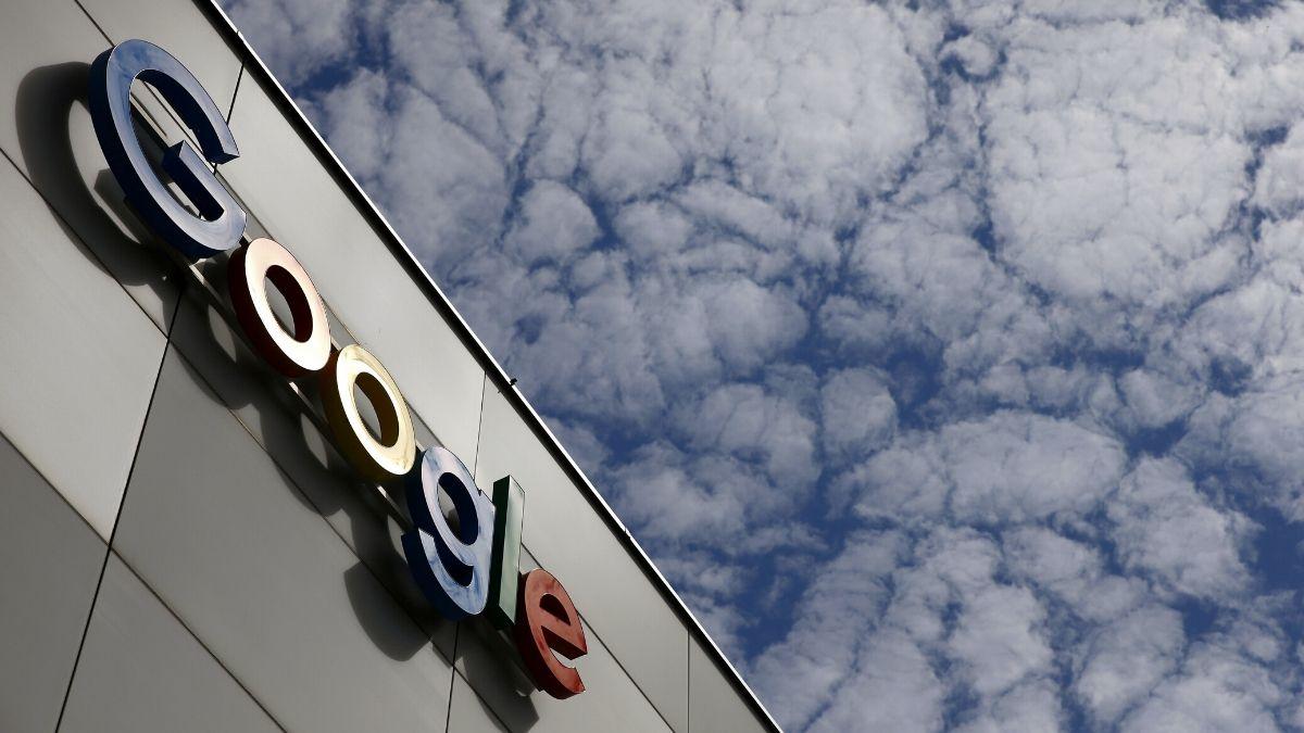 Image of article 'Google Cloud, Deutsche Bank Agree on Multi-Year Strategic Partnership'