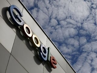 Google May Face Fine of Up to 20 Percent of Annual Turnover in Russia Over Failing to Delete Illegal Content