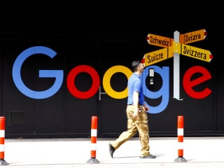 Google to Pause Political Advertisements in US Ahead of Presidential Inauguration