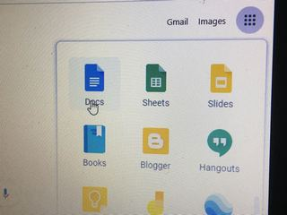 Google Makes Sharing Drive, Docs, Sheets Files Easier With Redesign