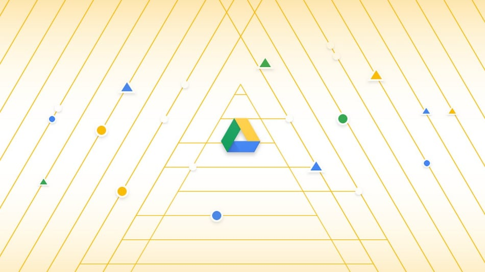 Google Drive Sees Outages Across the US, Now Resolved