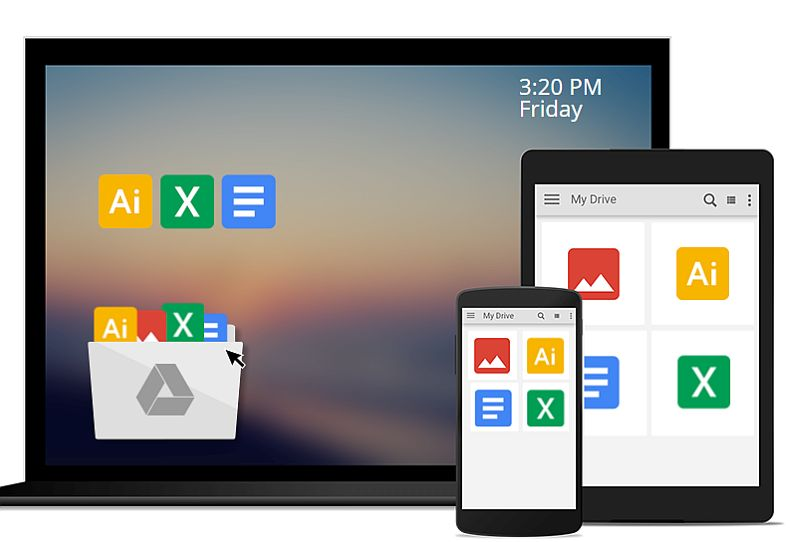 Google Drive Unveils Discounted Annual Subscriptions for 100GB, 1TB Storage