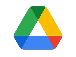 Google Drive App Receives New Features to Improve Search on Android, iOS