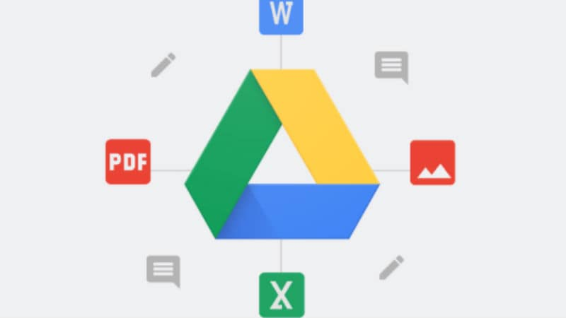 Now You Can Comment on Microsoft Office Files Directly from Google Drive
