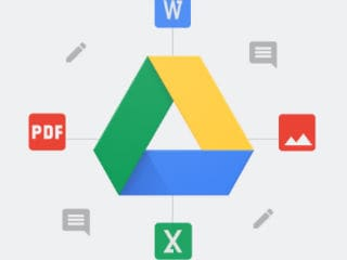 Google Photos Will No Longer Sync to Google Drive From July 10 in Bid for 'Simplicity'