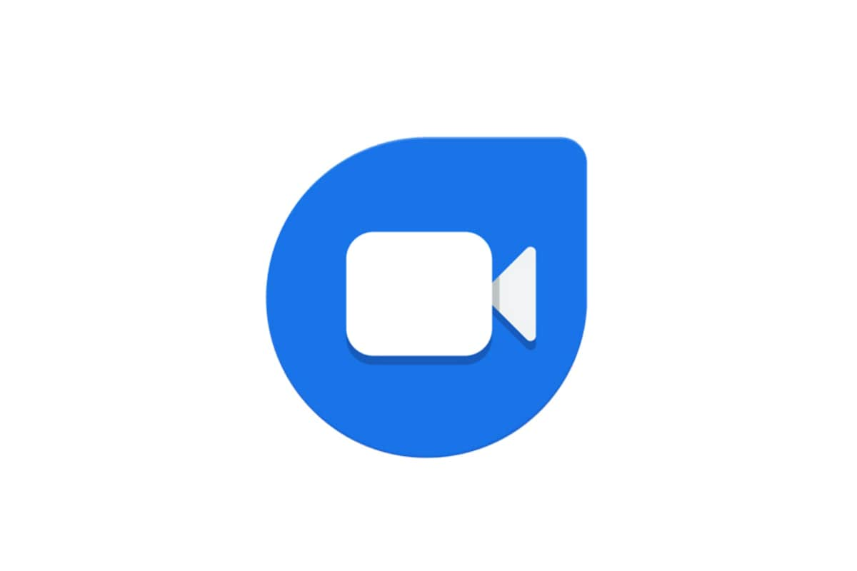 Google Duo Group Video Calling Limit Increased to 8 People
