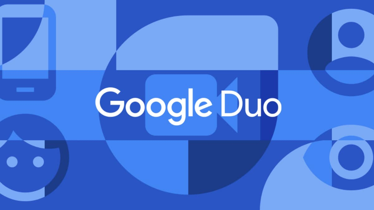 Group Calls In Duo Are Now Live For All