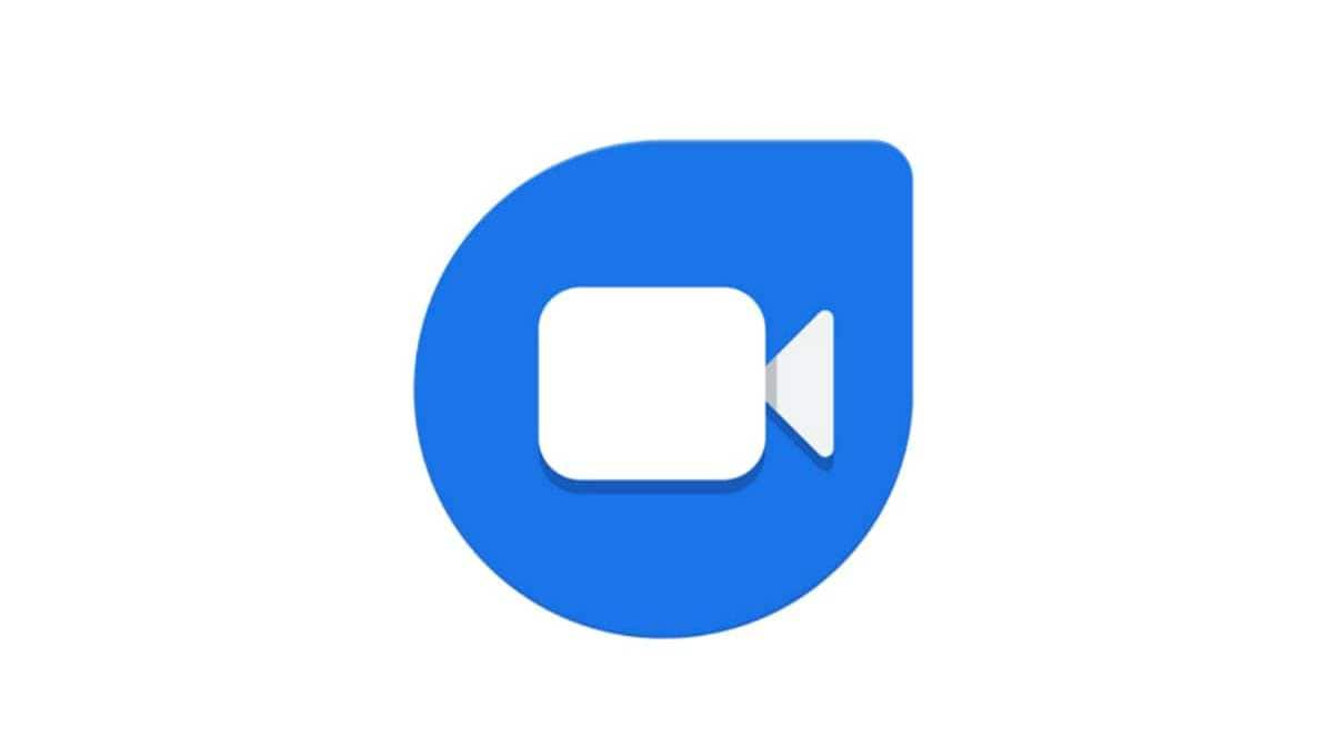 Google Duo v56 Brings the Ability to Share Ephemeral Photos