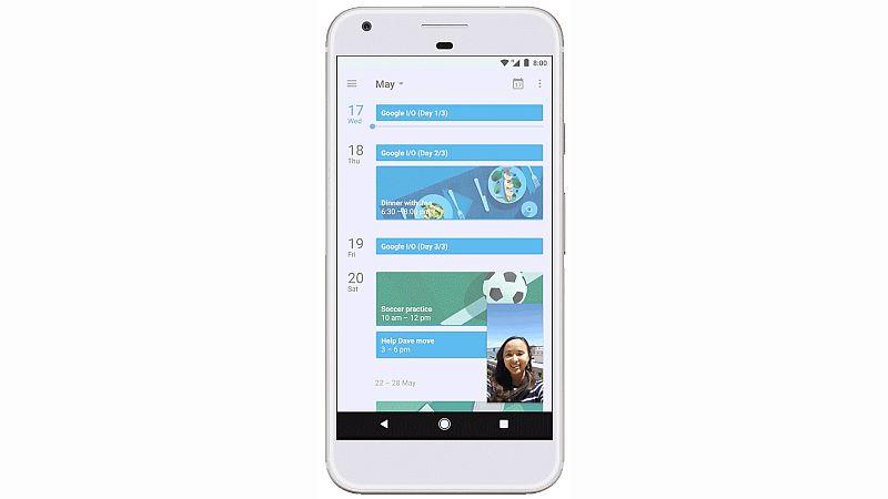 Google Duo में आया नया फ़ीचर